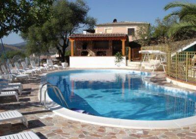 piscina_3e6ce63